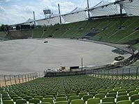 Olympic Stadium, Munich.JPG