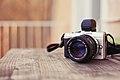 Olympus E-PL1 + Canon 50mm F1.4 FD.jpg