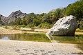 Oman east coast (8).jpg