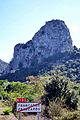 Omessa le monte Pollino et le tunnel ferroviaire de Caporalino.jpg