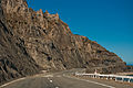 On the Cape Palliser road, Wairarapa, New Zealand, 25th. Jan. 2011 - Flickr - PhillipC (1).jpg