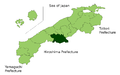 Onan in Shimane Prefecture.png