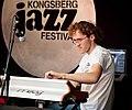 Oneno Kongsberg Jazzfestival 2017 (161359).jpg