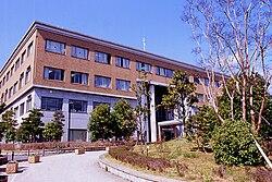 大阪 教育 大学 ユニパ (2021年4月5日更新) - Osaka