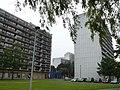 Oostende Cardynplein en Guldensporenlaan f1 - 239194 - onroerenderfgoed.jpg