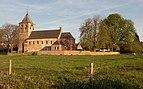 Oosterbeek, de Oude Kerk RM32432 IMG 4215 2020-04-08 09.09.jpg