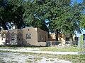 Opa Locka FL Baird House02.jpg