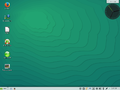 OpenSUSE13 2.png