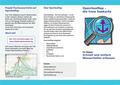 OpenSeaMap Flyer Waterdepth Skipper de web Seite-1.png