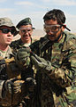 Operation Enduring Freedom DVIDS336571.jpg