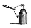 Opfindelsernes bog2 fig291.png