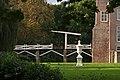 Ophaalbrug kasteel Heukelum.jpg