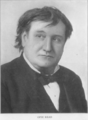 Opie Read 1905.png