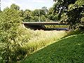 Opladener Wupperbrücke 03 ies.jpg