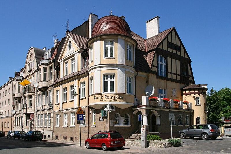 File:Opole - Bank Rolników 01.jpg