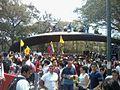 Opposition rally 15.jpg