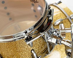 Pearl Drums - Wikipedia