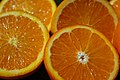 Oranges (3442294367).jpg
