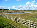 Orbital Park, Cannock - geograph.org.uk - 1771780.jpg
