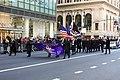 Order of the Purple Heart AD 5th Av jeh.jpg