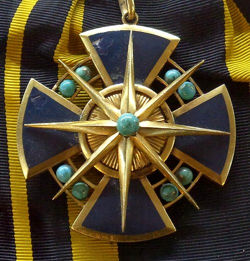 Order of the Star of Brabant