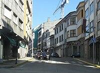 Ordes Galiza Spain.jpg
