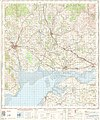 Ordnance Survey One-Inch Sheet 75 Dumfries and Gretna, Published 1965.jpg