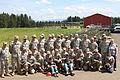 Oregon National Guard Vertical Engineering Unit DET 1-234 (8742755972).jpg