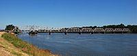 Oregon Slough Railroad Bridge full.jpg