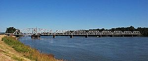Oregon Slough Railroad Bridge full.jpg