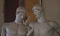 Oreste et Pylade - détail - MR 279 - Ma 81.jpg