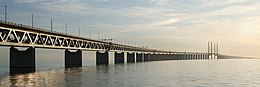 Oresund Bridge narrow.JPG