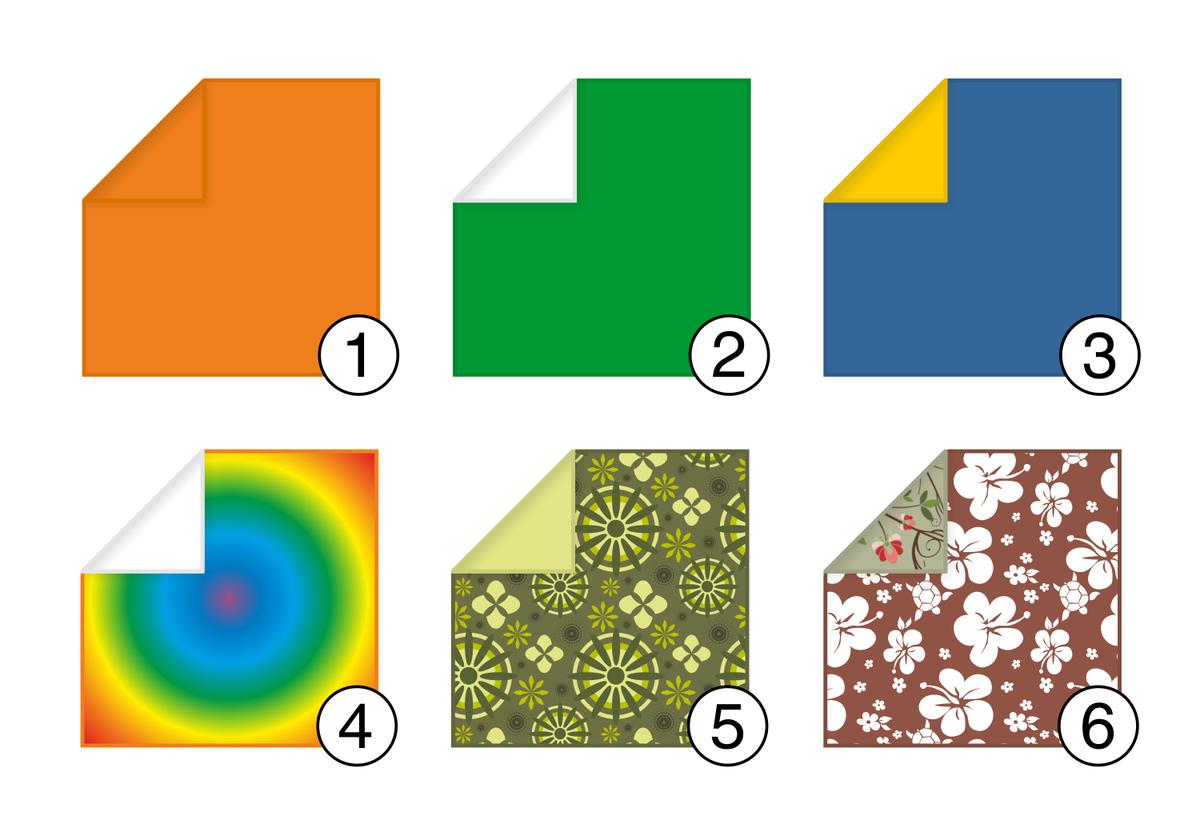 origami wikipedija prosta enciklopedija