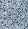 Original William Morris's patterns, digitally enhanced by rawpixel 00039.jpg