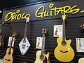 Oriolo Guitars, 2010 Summer NAMM.jpg