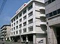Oriono Hospital1.jpg