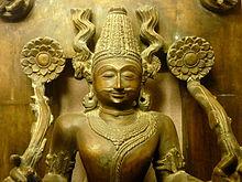 Bronze (couleur) — Wikipédia