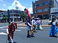 Orizaba International Folk Fest 2017 16.jpg