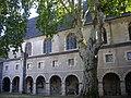 Orléans – couvent des Minimes (15).jpg