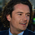 Orlando Bloom Hamburg 2014.jpg