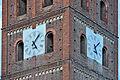 Orologio torre Duomo.jpg