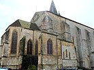 Orthez - Église Saint-Pierre -914.jpg