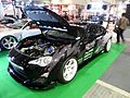 Osaka Auto Messe 2014 (154) ZEIK 86-SR20.JPG
