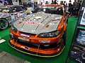 Osaka Auto Messe 2016 (646) - 920 MOTOR WORKS with ORIGIN Labo.jpg
