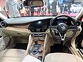 Osaka Motor Show 2019 (240) - Alfa Romeo GIULIA 2.2 TURBO DIESEL SUPER (3DA-95222).jpg