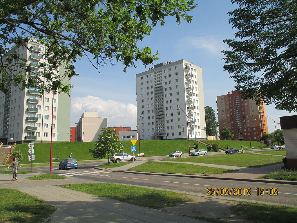 1024px-Osiedle_Garnuszewskiego_Tczew_1.JPG