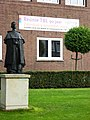 Oss (NL) Molenstraat 30 Titus Brandsma Lyceum - Het Hooghuis (06).jpg