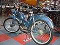 Ossa-50 Motopedal Ossita 1955 b.JPG