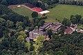 Ostbevern, Loburg -- 2014 -- 8506.jpg