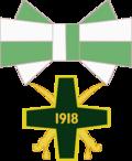 Отечественные Награды 1918 1991 В А Дуров